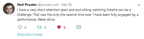 Screenshot_2019-03-03 Neil Procter ( procter_neil) Twitter