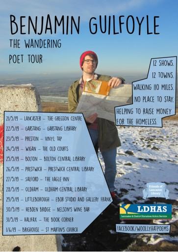 All dates final poster.jpg