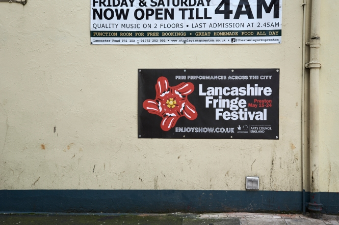 lff banners posters 002