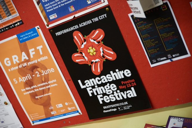 lff banners posters 023