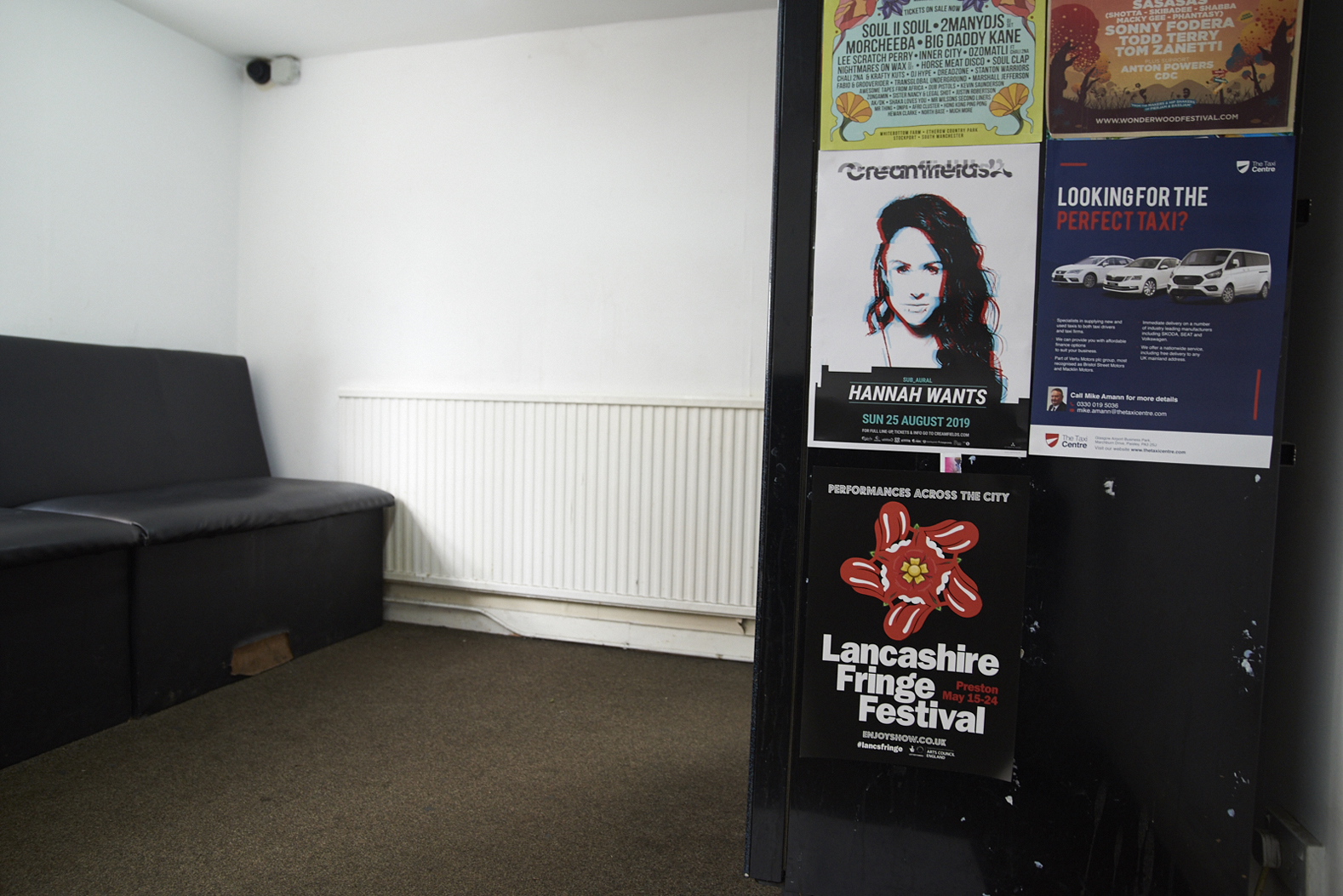 lff banners posters 034