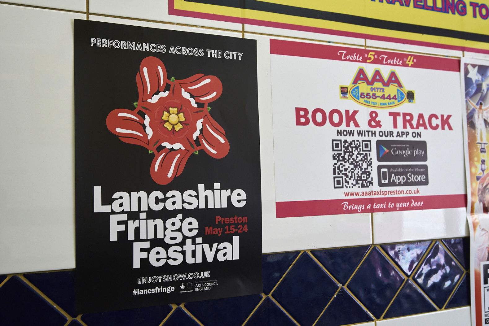 lff banners posters 043